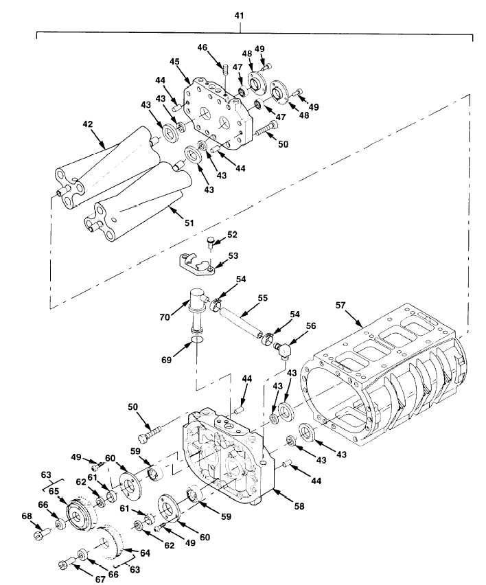 83 jeep cj7 fuse box diagram  83  get free image about
