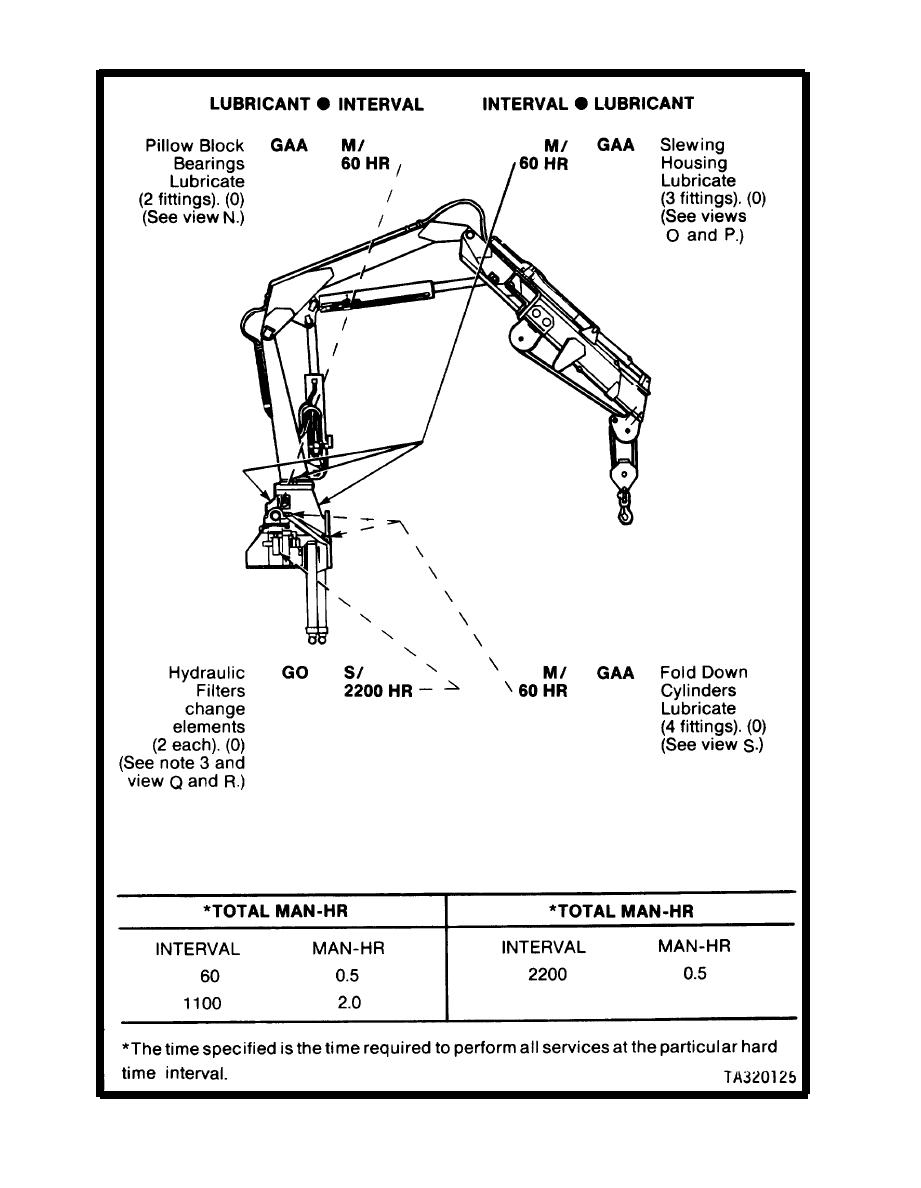 hiab crane parts manual wiring library Hiab Parts M55 Hiab Dealers
