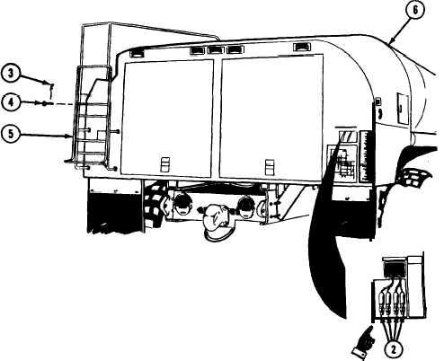 1965 volkswagen wiring diagram  volkswagen  auto wiring