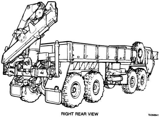 m1078 lmtv parts manual