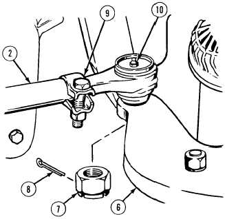 chevy s10 belt diagram with 2000 Gmc 1 Ton Wiring Diagram on 2000 Gmc 1 Ton Wiring Diagram likewise 2003 Silverado Steering Box likewise Wiring Diagram For 89 Chevy Cheyenne likewise T5272130 Belt routing 1997 2 2l chevy cavalier further 1152051 April 2012 Junk Yard Wishlist 2.