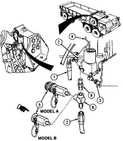 panel generator wiring diagram 2 with Electrical Panel Shut Off on Ford Crown Victoria Secon Generation 1998 Fuse Box Diagram furthermore Document moreover Generator Transfer Switch 300x231 additionally Fuses together with Fiat 500 Transmission Diagram.