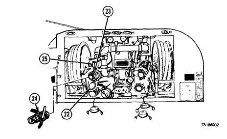 Toyota Corolla 1996 Toyota Corolla Starter as well RepairGuideContent also 3wwxi 2005 Kia Sedona Vibration When Starting Engine Noticable Rpm besides A Check Valve Release together with P 0900c15280089905. on dohc engine diagram hose