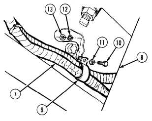Wiring Harness Electrical Connectors on 2002 ford ranger wiring schematic