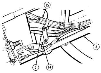 electrical harness connectors with Tm 9 2320 279 34 1 394 on TM 9 2320 279 34 1 394 additionally John Deere 160 Lawn Tractor Wiring Diagram furthermore Intake Manifold Lower Gasket 86269 likewise Sk electrical together with 1991 Bmw 850i E31 Car Wiring Diagram.